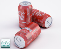CocaCola C