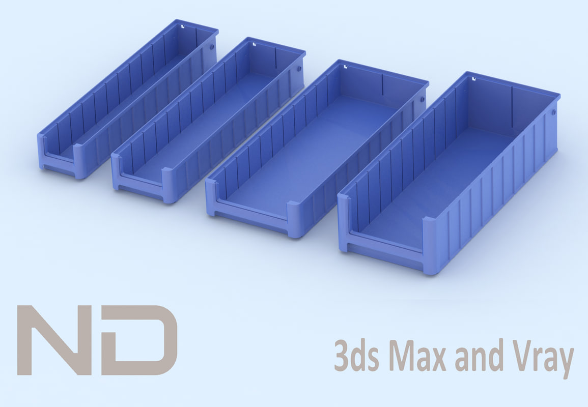 3ds solidworks - flow boxes