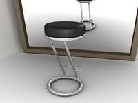 Chair bar