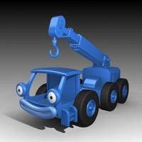 max bob builder
