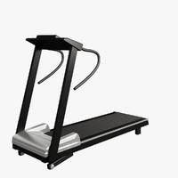 Fitness Mat 008