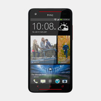 htc butterfly s mobile phone 3ds