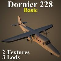 D228 Basic