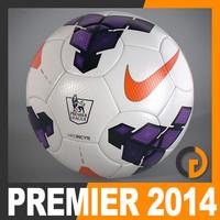 3d 2013 2014 premier league model