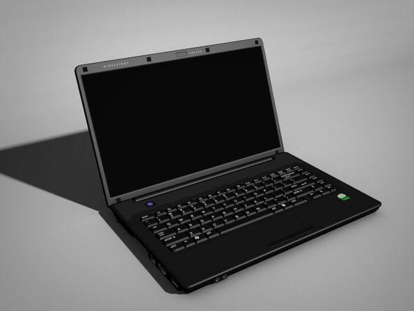 maya laptop computers
