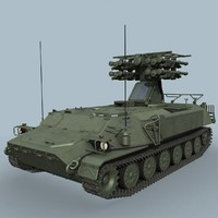 SA-24 Luchnik-E