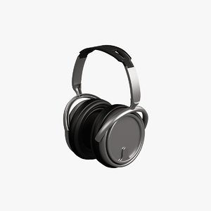 max headphone