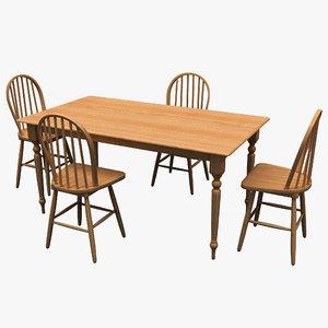 rectangular dining table coaster max
