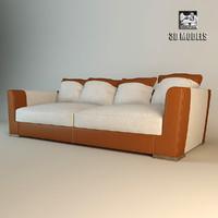 max promemoria dolce vita sofa