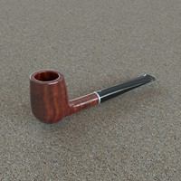 3d model cromwell genuine briar 1950