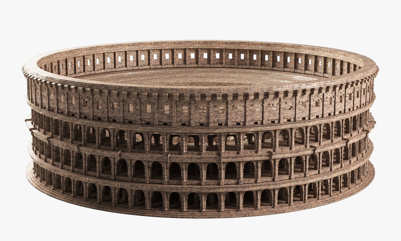 roman coliseum research papers Roman coliseums by: tim kolton architecture of the ancient roman empire is considered one of the most impressive of all time the city of rome once was home to more than one million residents in the early centuries ad1 the romans had a fine selection of building monuments in the city of rome.