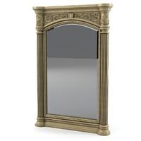 3ds max ambella home mirror