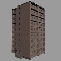 House_Bricks01