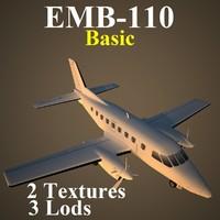E110 Basic