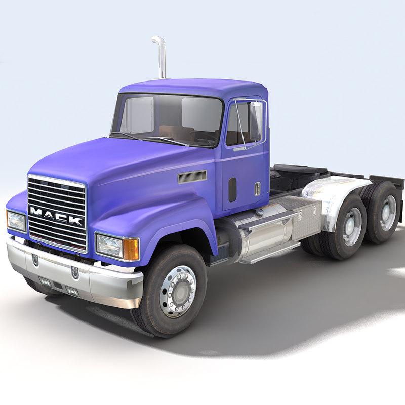max truck 02
