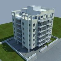 buildings 2 10 max