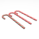Candy Canes Pack