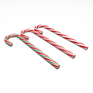 candy canes ma