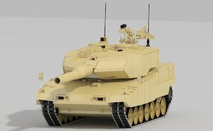 3d best tanks