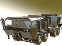 hemtthemtt a4 cargo truck 984 a4 cargo truck 984
