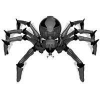 Robot Spider FG50