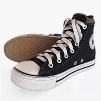 Converse (multi textured)