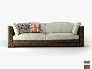 max sofa upholstery furniture