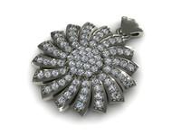 3ds design cad jewelry