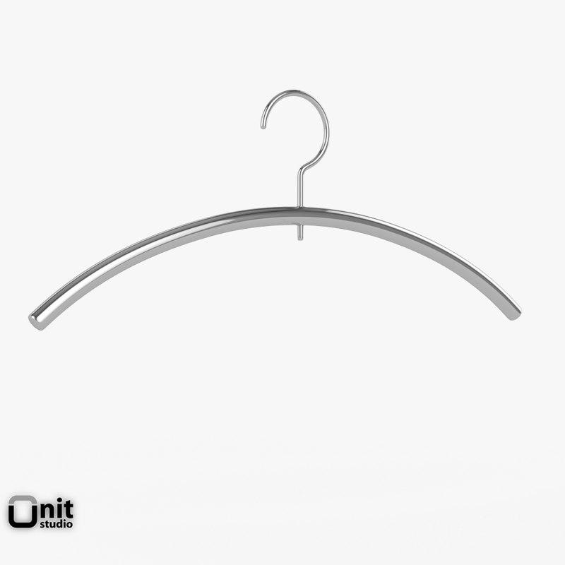 clothes hanger peng d-tec dwg free