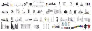 3d accessories 50