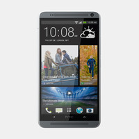 max htc mobile phone