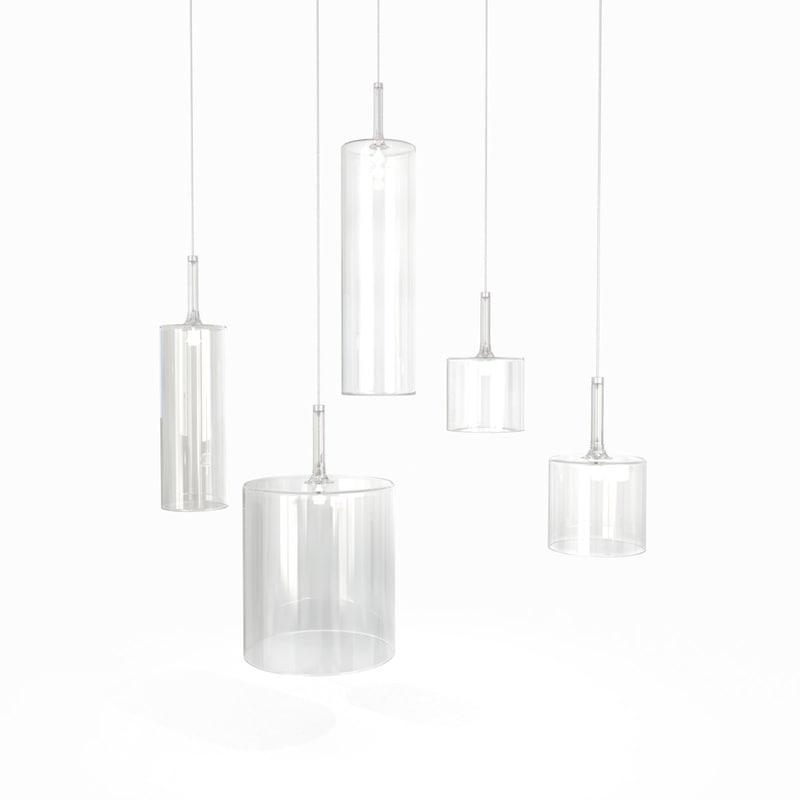 lighting fixture 3d max