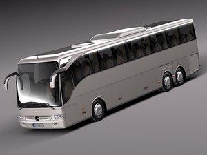 2013 mercedes mercedes-benz benz 3d max