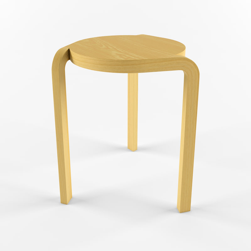 Pleasant Spin Stool Inzonedesignstudio Interior Chair Design Inzonedesignstudiocom