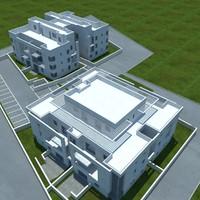 buildings(1)(1)(1)(3)