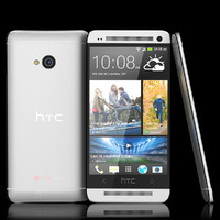 htc v-ray 3d max
