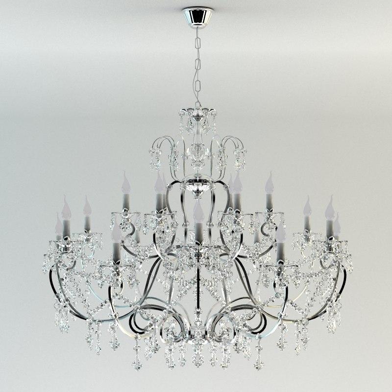 max classic ceiling