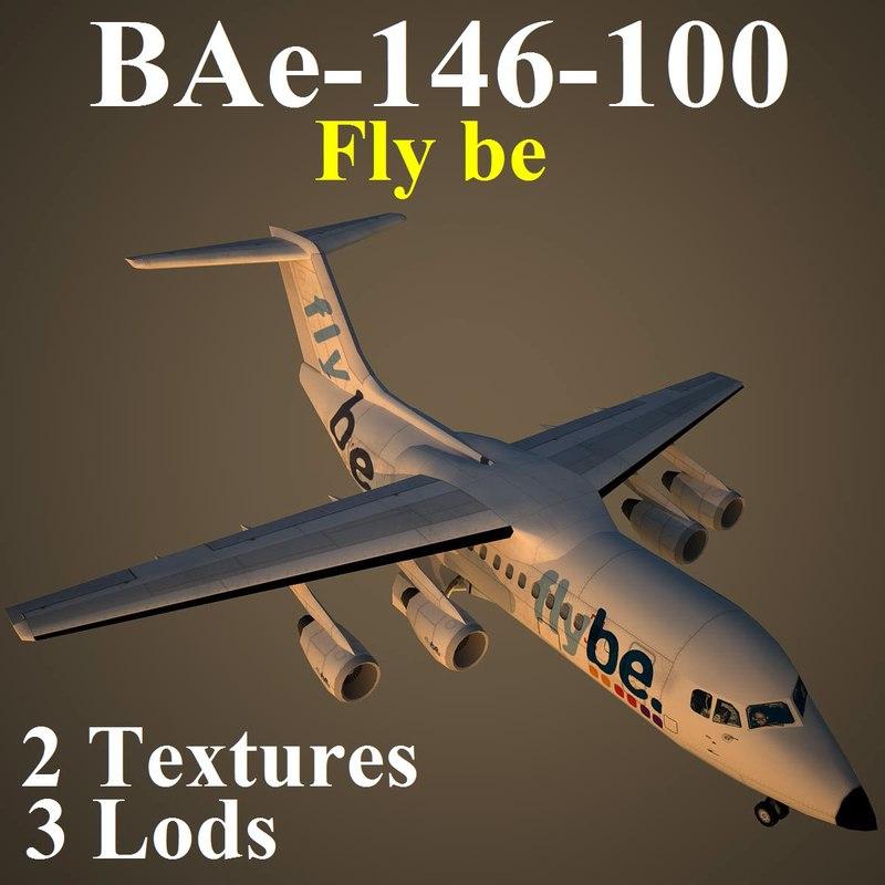 british aerospace jea max