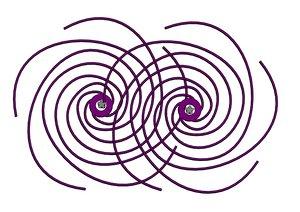 design spiral mobile 3ds