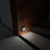3d x krd3040e27 - light