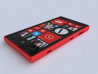 3ds nokia lumia 720