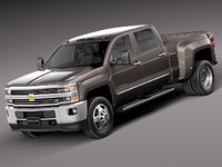 3d 2014 hd 2015 chevrolet chevy