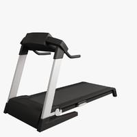 Fitness Mat 003