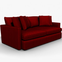 Select Sofa Medium