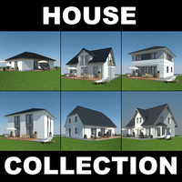 House Collection 2 (2)