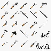 Multi-head Tool System