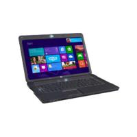 laptop computer compaq 3d x