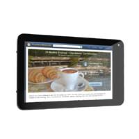 realistic tpad ct70 core2 3d model