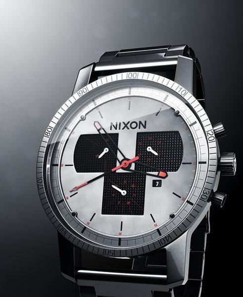 3dsmax wrist watch wristwatch