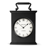 classic table clock